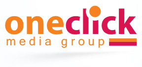 Home - One Click Media Group